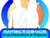 impactdance