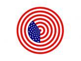 diana americana