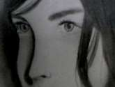 intento de liv tyler