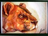 liona
