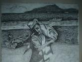 pescador no.1