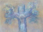 el cristo de mxico