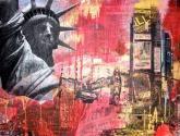 new york no.10