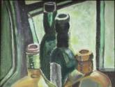 botellas lazo - copia