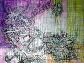 arte abstracto abstract art