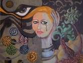 sueños abstractos, realidades oníricas