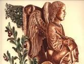angelo duomo st. martin (der)