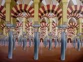 mezquita de córdoba (iii)