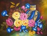 floral 145