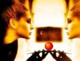la bola del amor 1