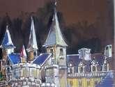 arquitectura medieval10