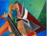 violoncelle v