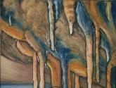cuevas el soplao-cantabria