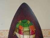 globo de cantoya