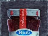 bote de mermelada 2