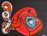 telefono colores