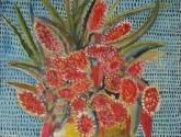 gran florero