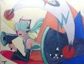 abstrac-miku