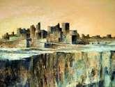 paisaje. sobre el precipicio  (1)