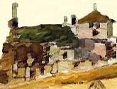 09-aldea
