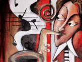 sentido musical