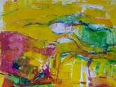 yellow tigres