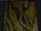 mahi skin cebra