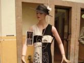 los vestidos de la catrina-tabaquismo-