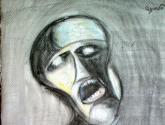 grito 7