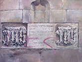 gótico ilustrado