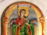 archangel varahail