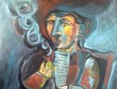 fumante