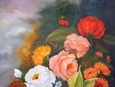 floral 337