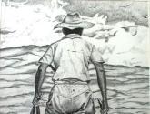 pescador no. 2