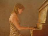 pianista (carolina arredondo)