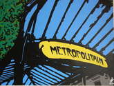 metropolitain pop