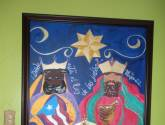 mateo 2:22 reyes visitan belen