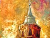 torre de alfaro(la rioja)