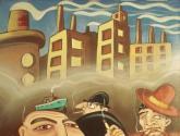 planeta hummo (sección fumadores)