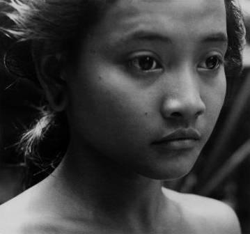 4. Prigi, Bali, 1939 Vintage Fotostiftung Schweiz, Winterthur © Fotostiftung Schweiz, Winterthur