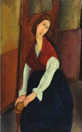 Las 81 pinturas mas caras,Leonardo davinci y Marco Ortolan