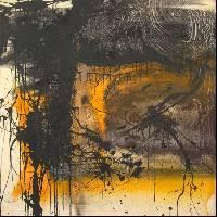 africa II - Jose Manuel Velasco