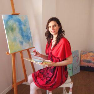 Foto de María del Carmen Pérez