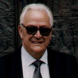 Mariano Sebastian Moreno - 4366749877171450