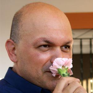 Foto de JUAN JOSÉ PEDROSA