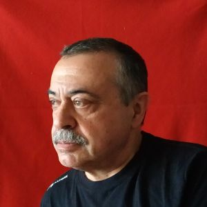 Foto de Tomás Castaño