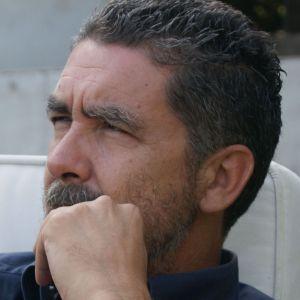 Photo of Francisco Navarro