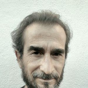 Photo of Teo Franco