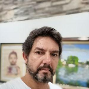Foto de Víctor Manuel  Allende Martínez
