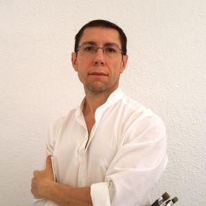 Photo of MANUEL GRANAI LUNA